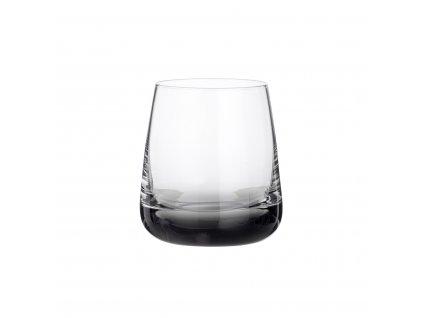 0030630 sklenicka na vodu smoke 350ml 0