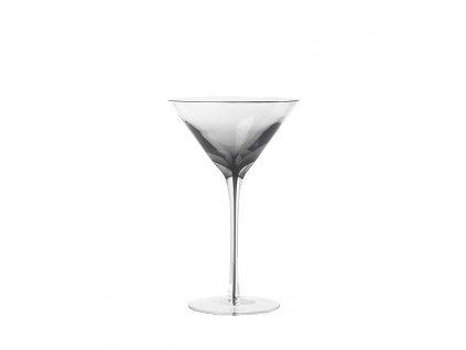 0032926 sklenice na martini smoke 0
