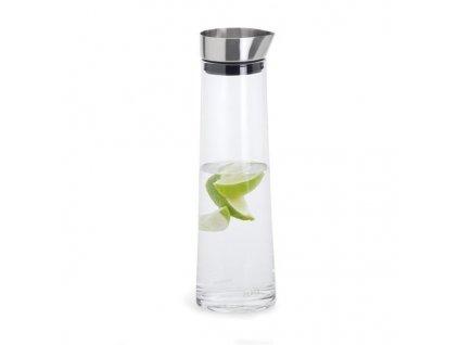 0017504 karafa na vodu acqua 1l