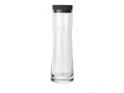 0032822 karafa na vodu splash cerna 1