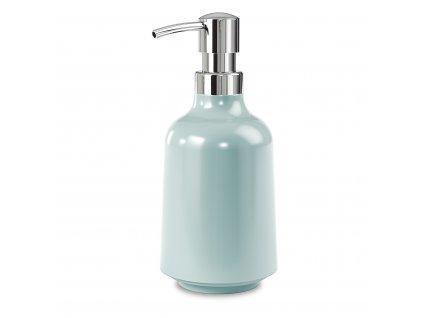 Dávkovač mýdla Umbra Step | modrý