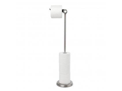 umbra tucan toilet paper stand nickel.5 2048x2048