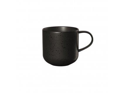 Hrnek Asa Selection COPPA KURO 0,4 l| černá