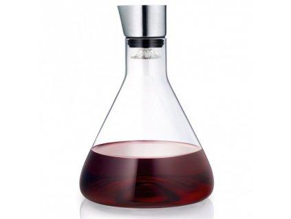 blomus delta decanting wine carafe p314 4979 medium