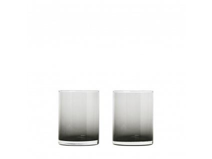 0054775 sklenice mera set2ks kourove 0