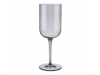 Sklenice na červené víno Blomus FUUM 400 ml SET/4ks