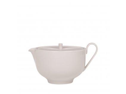 Čajová konvice Blomus RO 1,1l | světle šedá