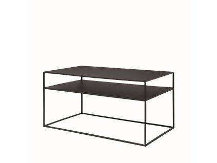 Konferenční stolek Blomus FERA   černý