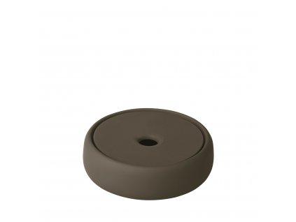 Úložný box Blomus SONO 175ml | tarmac
