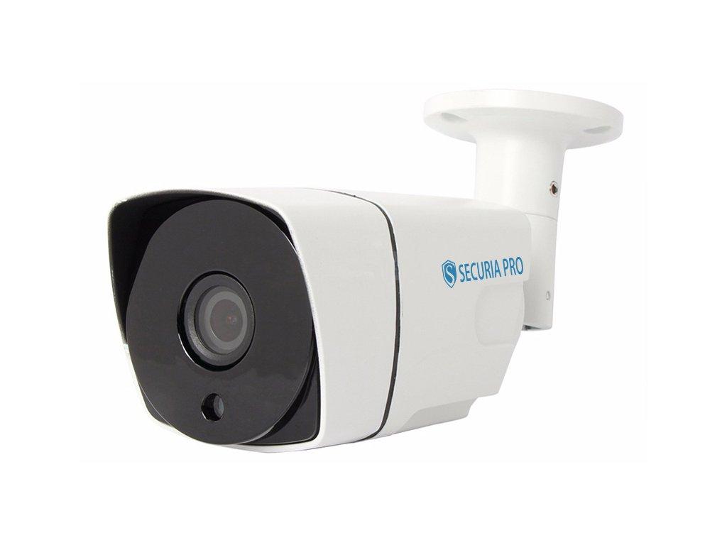 95 securia pro ip kamera 2mp n640s 200w w