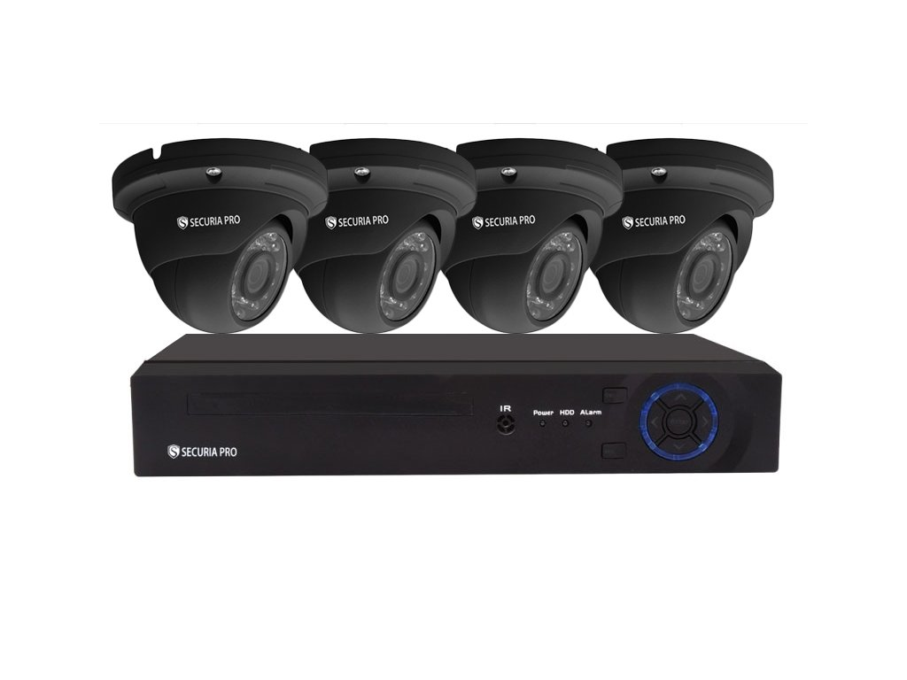 110 securia pro ip set 2mpx nvr4chv2 b dome