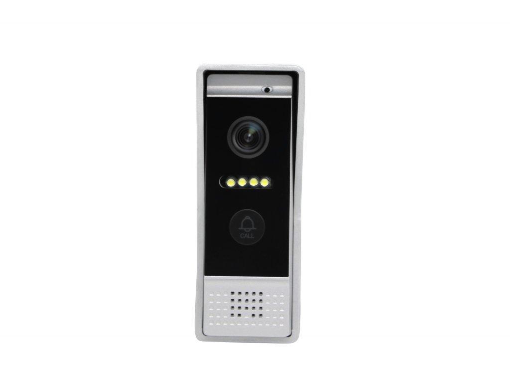 23015 securia pro smart ip outdoor doorbell phone sipodp 01