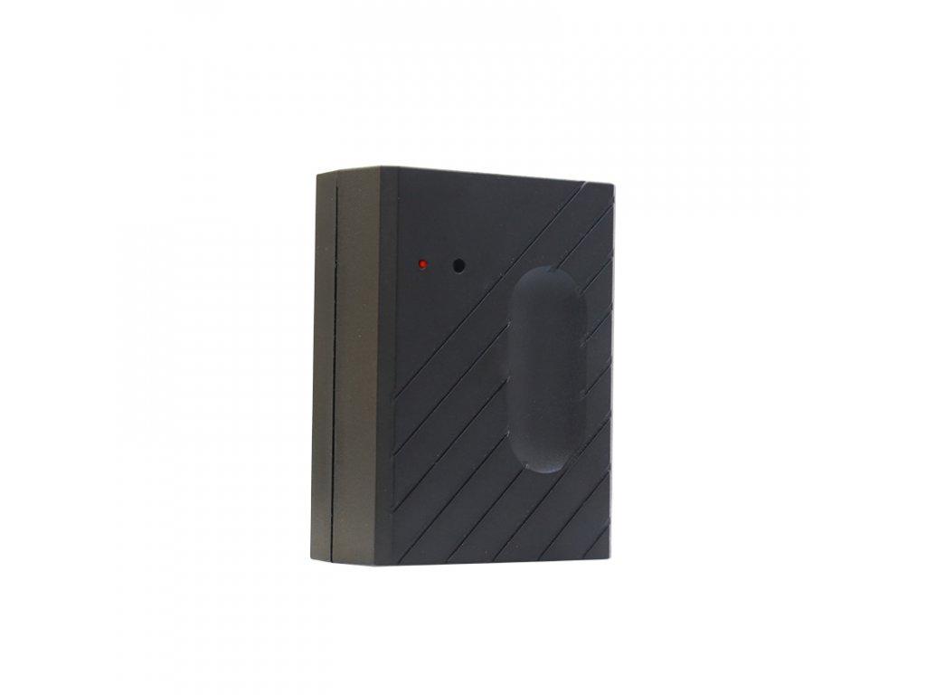23000 securia pro smart wifi garage door opener wgdo 01
