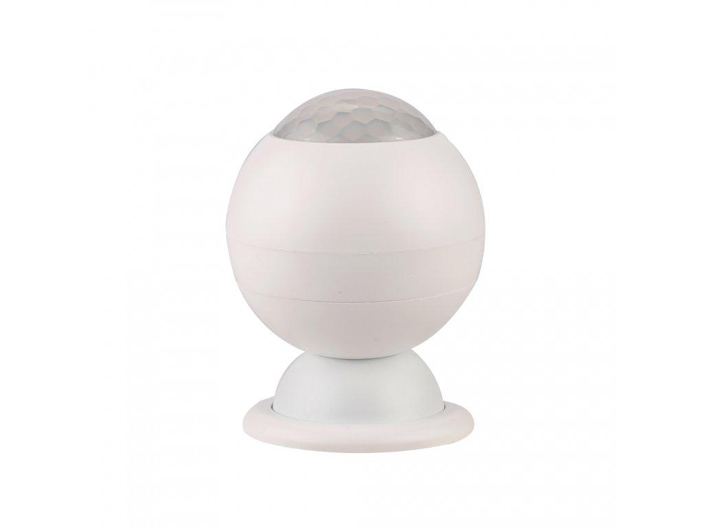 22895 securia pro smart wifi pir motion sensor wpms 01