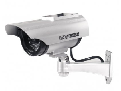 266 securia pro atrapa camera mbc012