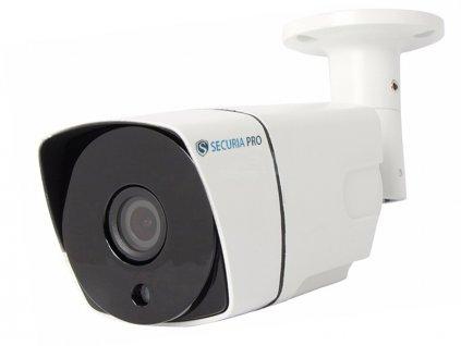 185 securia pro ip kamera 4mp n640p 400w w