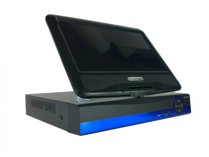284 securia pro lcd dvr hybrid box 8ch a7108ml