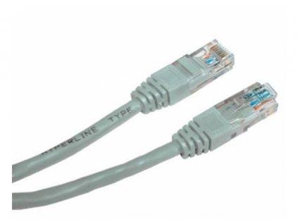 Kábel UTP cat 5e, 2m