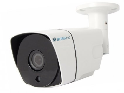 230 securia pro ahd kamera 1mp a640x 100w w