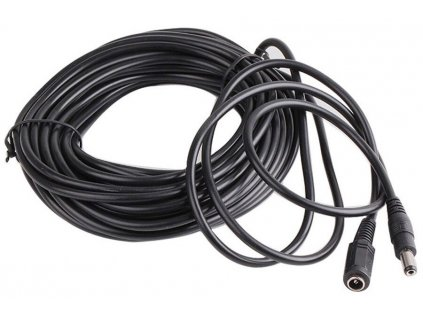 dca kabel