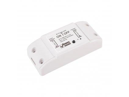 22898 1 securia pro smart wifi power switch wpsw 01