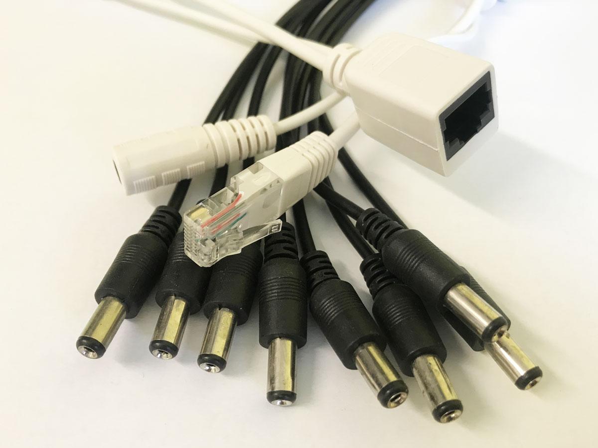 konektorok