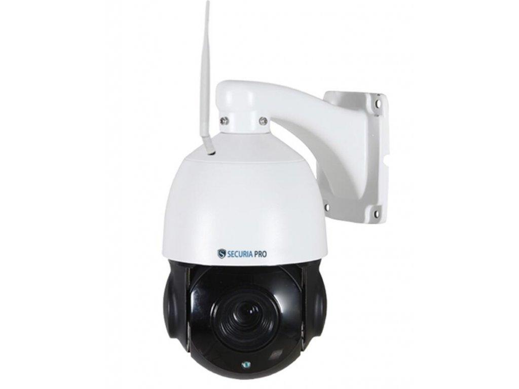 2731 securia pro ip 2mp 20x ptz wifi kamera dome n398b 200w 20x