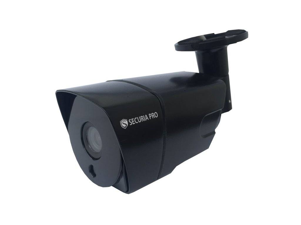 41657 securia pro ip kamera 4mp n640p 400w b
