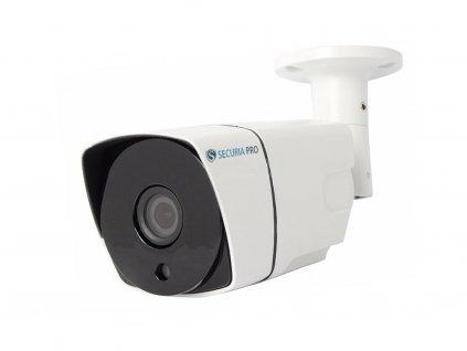 119858 41855 securia pro ahd kamera 1mp a640x 100w w