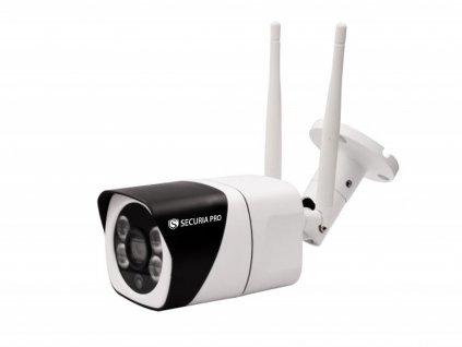 44165 securia pro ip 5mp wifi kamera n649w 500w