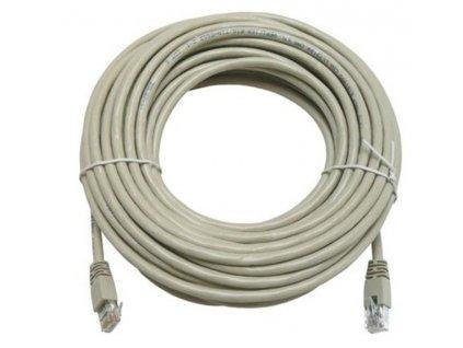4733 1 utp kabel 20m