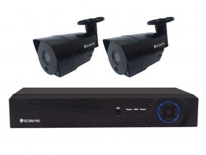 2kamerovy system b