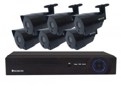 6kamerovy system bullet b