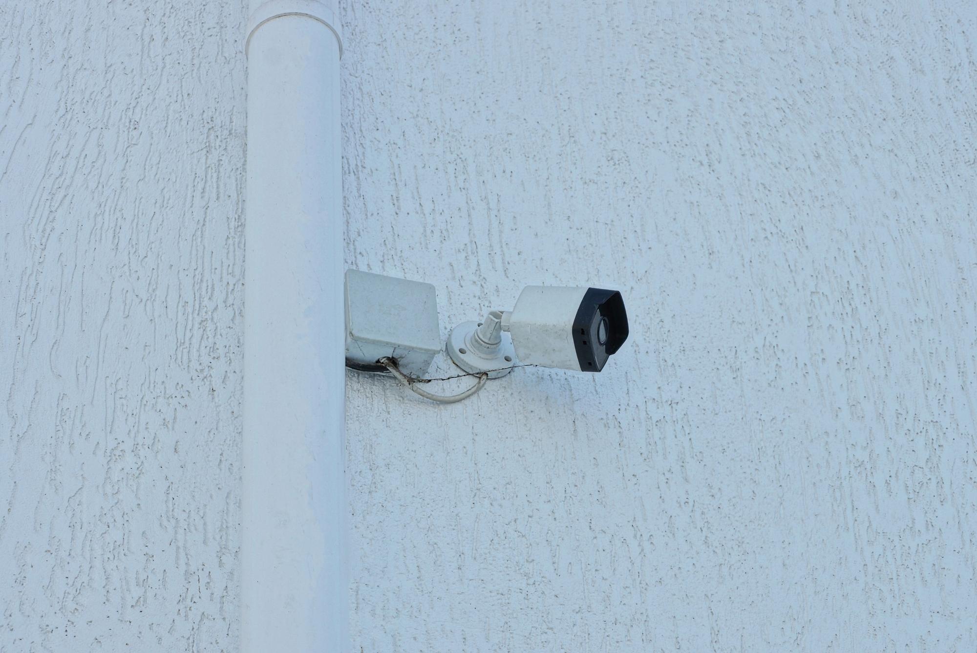 Ako správne realizovať kabeláž na bezpečnostné systémy (alarm, kamerové systémy)