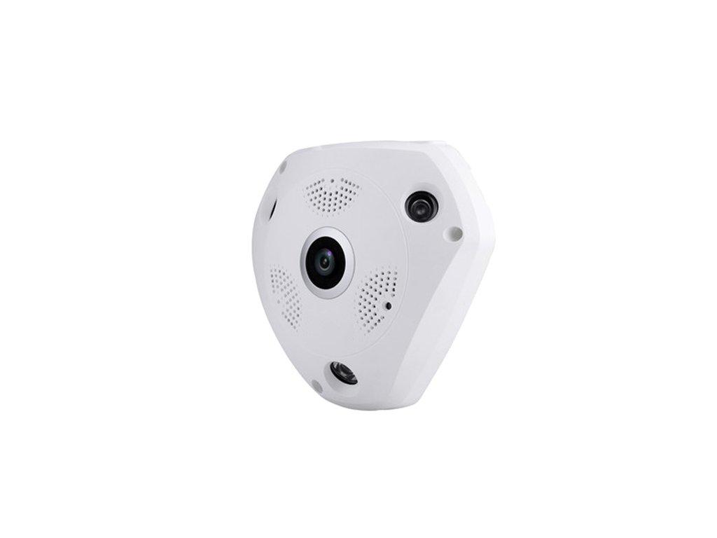 41888 360 vr cam wifi ptz bezpecnostna kamera