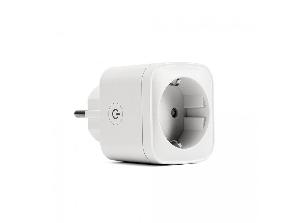 22877 4 securia pro smart wifi power plug wppeu1p