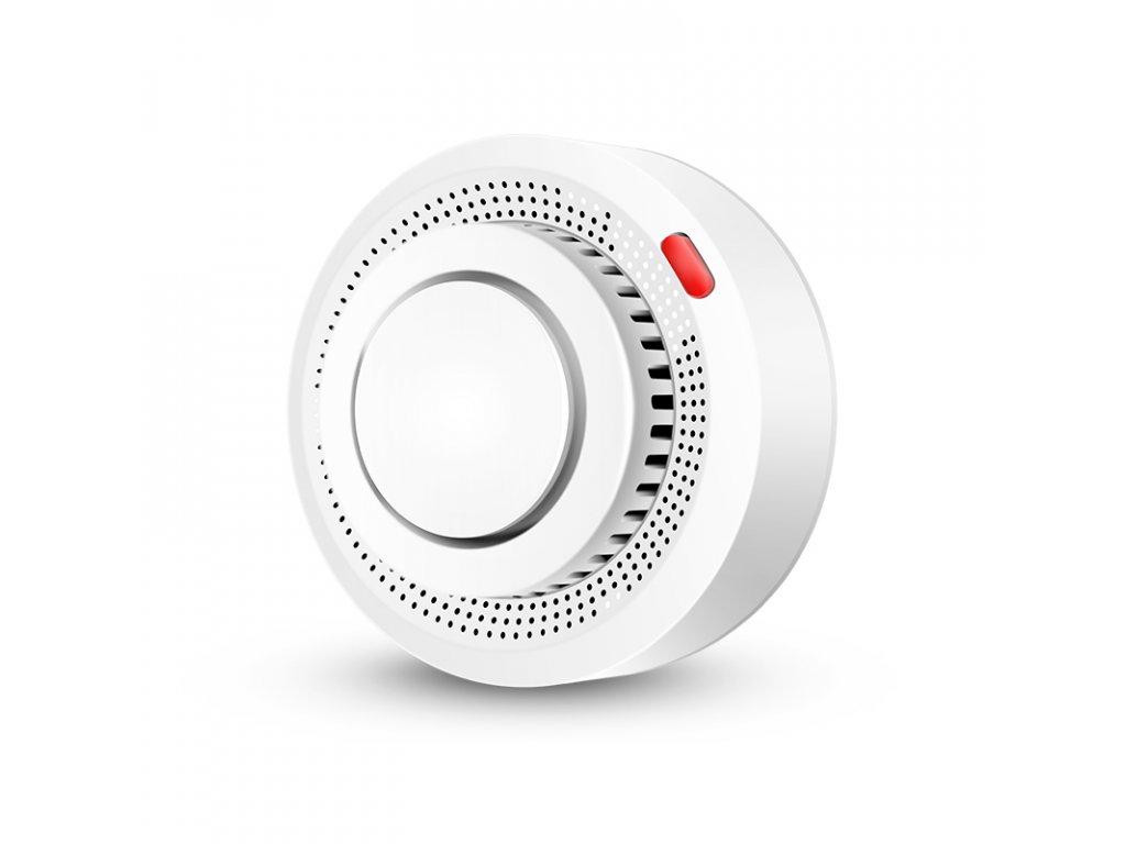 22931 5 securia pro smart wifi smoke sensor wss 01