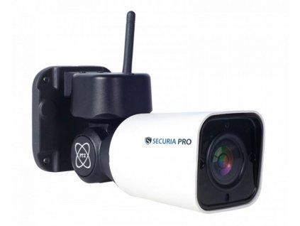 41648 securia pro ip 2mp wifi ptz kamera n390w 200w