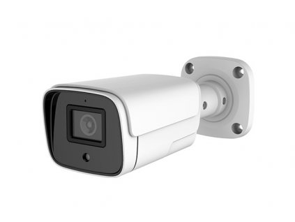 41834 securia pro ip kamera 2mp n640s 200w w