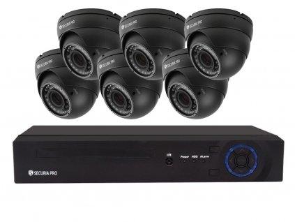 6kamerovy system b