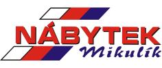 logo_nabytek-mikulik
