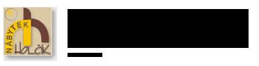 sedacisoupravy-holcik