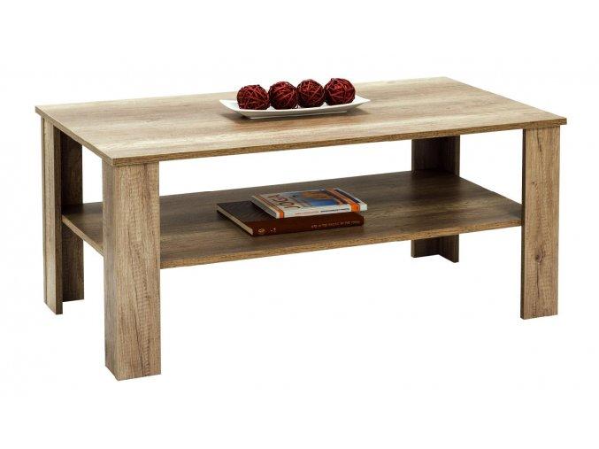 Konferenční stolek PONY (MIKULIK buk)