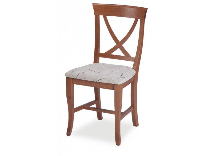 Kuchyňská židle GIGLIO II.sk (MI-ko 2. sk Tristan 798)