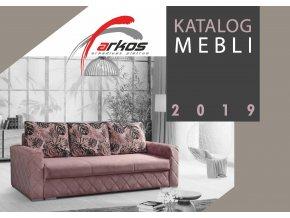 katalog 2019 page 001