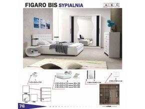 Katalog 2017 22x22 www page 076