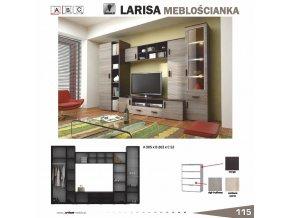 Katalog 2017 22x22 www page 115