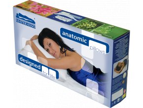 05 anatomic pillow