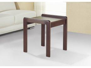 stolek Barbora S2 22120 1200