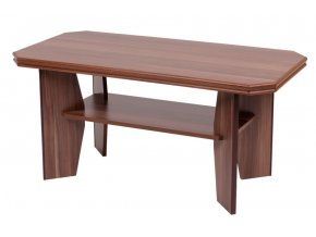 konferenční stolek RUDOLF K165